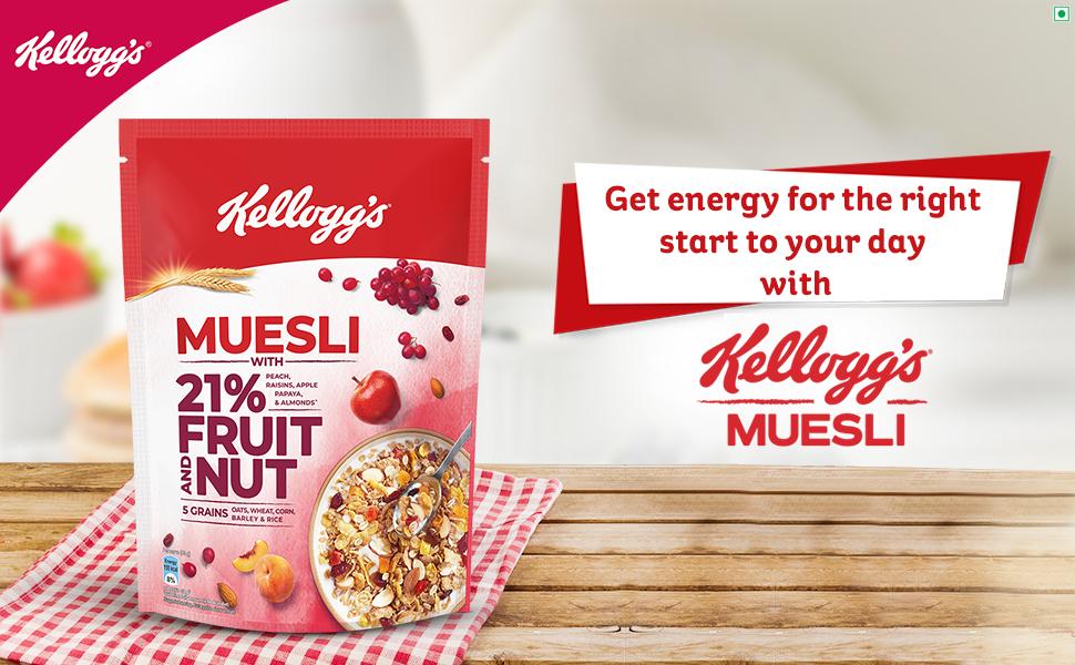 muesli,museli,health,healthy,cereals,cereal