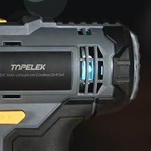 avvitatore-a-batteria-20v-topelek-trapano-avvitat
