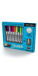 Sharpie シャーピー 油性ペン 油性マーカー 油性 ペン マジック