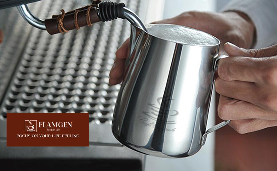 cappuccino Motta Set Cucchiaio supporto 507 cucchiaio contenitore espresso latte macchiato