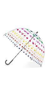 Totes Kids Umbrella