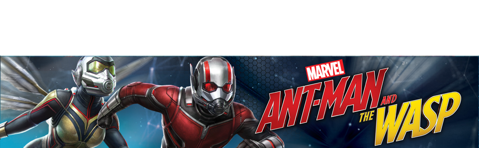 ant-man,antman,ant man,the wasp