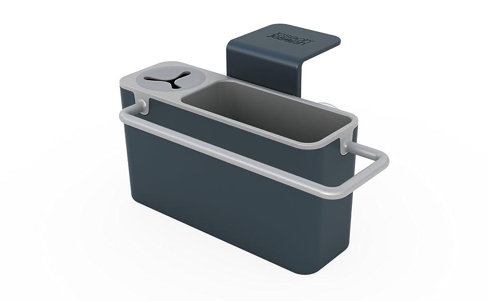 Sink Aid Caddy
