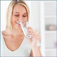 probiotic powder;probiotics 50 billion;probiotic gummies;chewable probiotics for adults