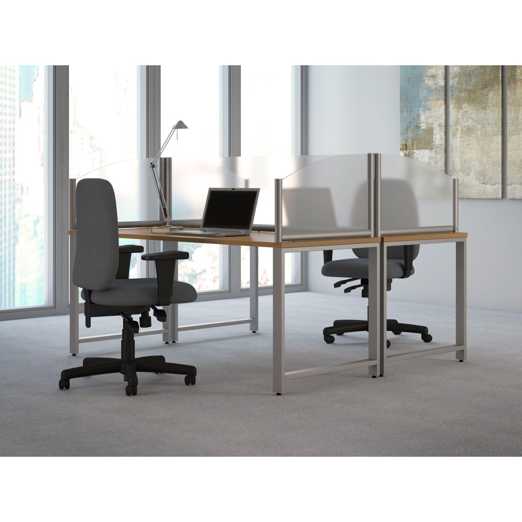 best desk office dividers lovely delectable more fice at check depot decor glass chair ideas luxury design computer