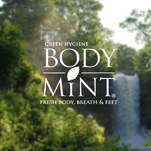 bodymint