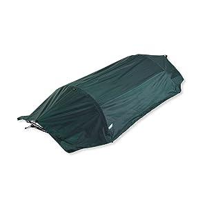 Rain Fly, Tarp, Hammock Tent, Tent