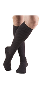 8-15 mmHg Knee High Compression Socks · 15-20 mmHg Knee High Cushioned Athletic Support Compression Socks · 20-30 mmHg Knee High Cushioned Athletic Support ...