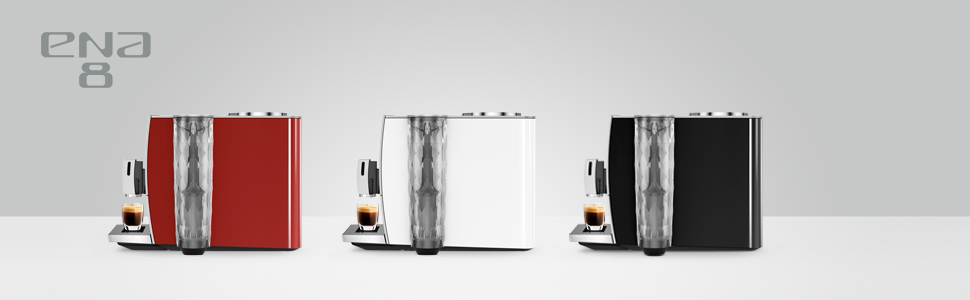 coffee, espresso, super automatic, jura, frother, grinder, coffee grinder, coffee beans, milk, foam