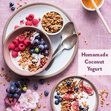 The Vegan Instant Pot Cookbook: Wholesome, Indulgent Plant-Based Recipes 6