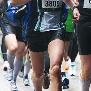 marathon laufen run running lauf energie durchhalten sportnahrung sportlernahrung flüssignahrun
