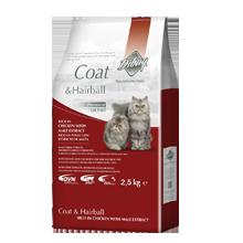 Dibaq Alimentación para Gatos Naturalmente Mejor (Dnm) Light Menu ...