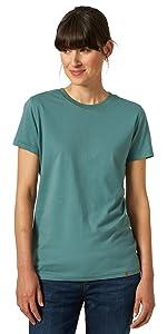 RIGGS Workwear Short Sleeve Performance T-Shirt