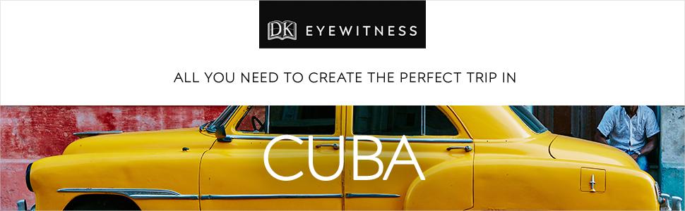 Cuba, Travel Guide