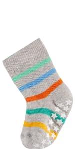 FALKE Kinder Sensitive Socken
