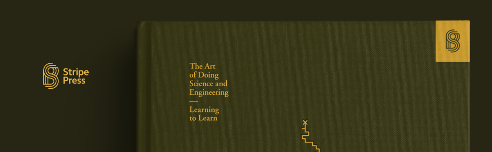 engineering, mathematics, coding, critical thinking, scientific investigation, technical analysis
