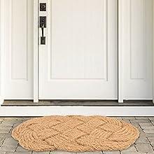 heavy duty entry mat,coco coir fiber,coir,exterior door mat hello,outdoor seasonal mats,shoe tray