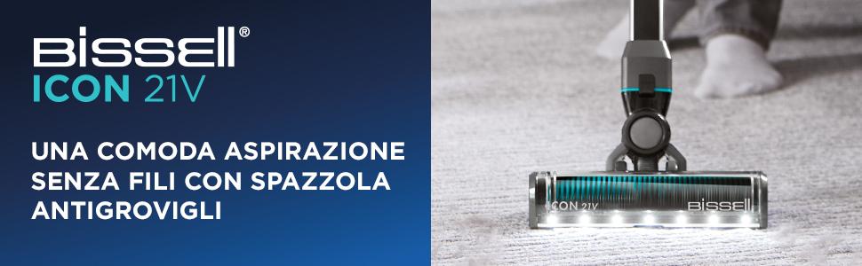 bissell-icon-21v-aspirapolvere-3-in-1-senza-fili-