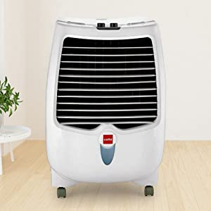 Cello Gem 22-litre Personal Air Cooler