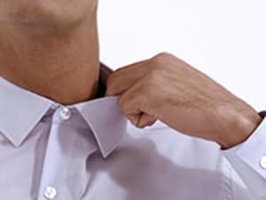 tekfit collar