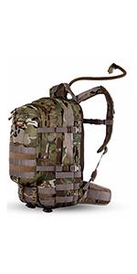 Source Tactical Assault Backpack