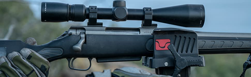 Neewer Vortex Optics Caldwell Primos