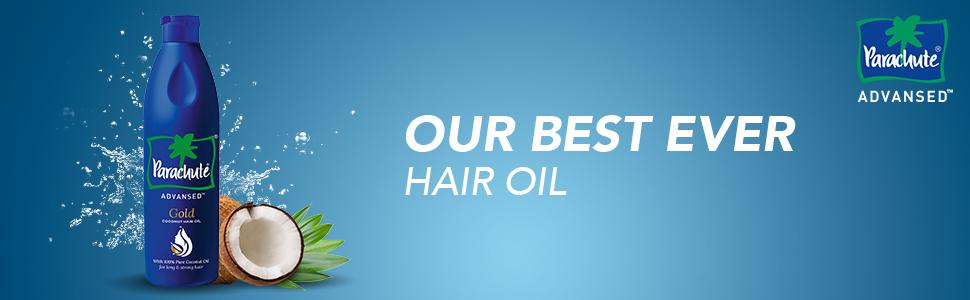 parachute advansed hair oil, hair oil, coconut oil, coconut hair oil,parachute,parachute advansed