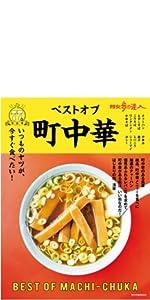 チャーハン 野菜炒め 定食