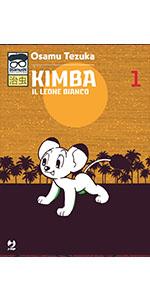 kimba 1