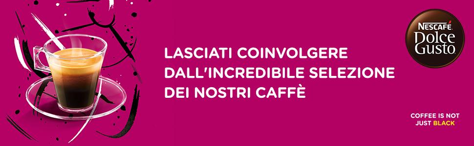 Header_Café