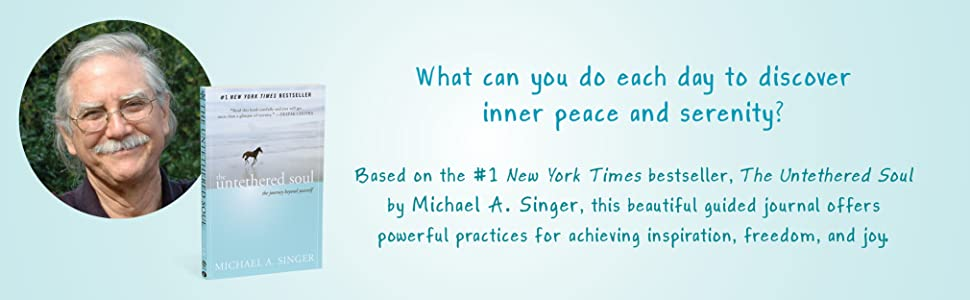 Powerful practices for achieving inspiration, freedom, and joy.