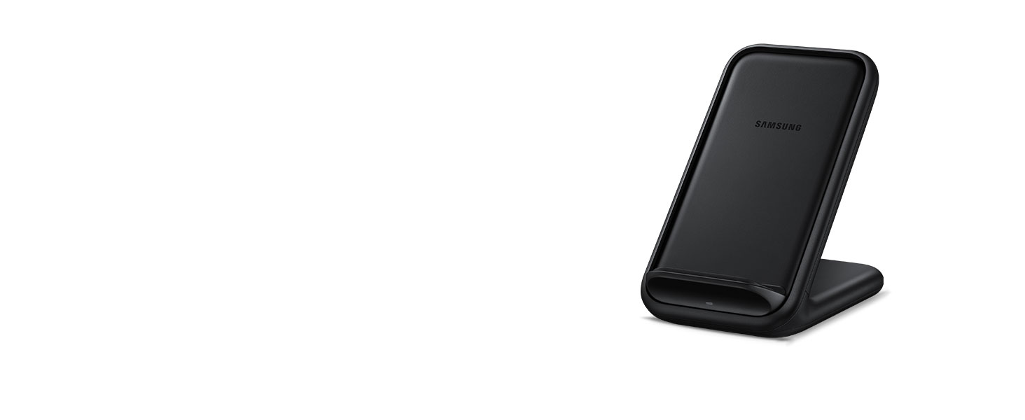 Samsung Galaxy Note 10 Smartphone Bundle 6.3 Zoll Aura