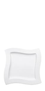 Villeroy /& Boch NewWave Longdrink amber 15cm