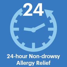 24-hour claritin calritin clararitin clarikin clarain