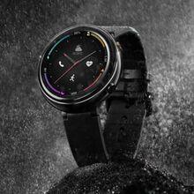 Amazfit Nexo Smartwatch Sport