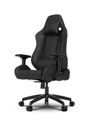 VG-SL5000 Black
