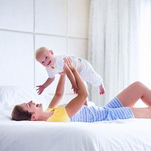 White Noise Machine, Sound Machine, Sleep Sounds, Noise Machine For Baby Adult Sleep Timer - easeable.com