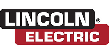 Lincoln Electric; Lincoln; Welding;