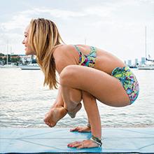 yoga, yogi, yoga pants, health, wellness, fitness, Saucha