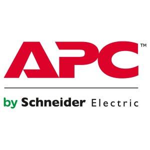 APC Smart-UPS SRT - SRT6KRMXLI - Sistema de alimentación ...