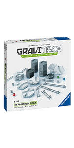 Gravitrax Espansione Trax