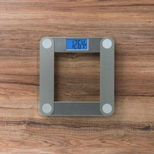 eat smart precision scale manual