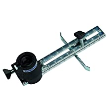 DREMEL 2222 - Soporte de herramienta de eje flexible