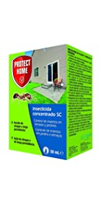 insecticida, hormihas, protect, protect home