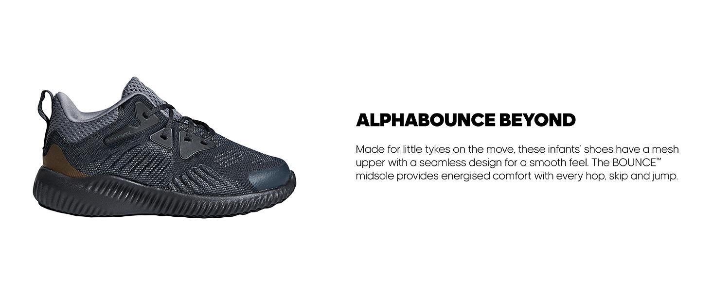 af3d2d7cfb849 adidas Alphabounce Beyond