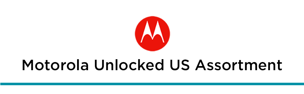 Unlocked, GSM, CDMA