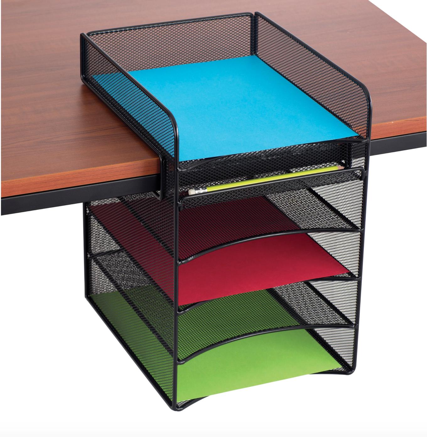 proyectolandolina office desk accessories online shopping india rh proyectolandolina blogspot com