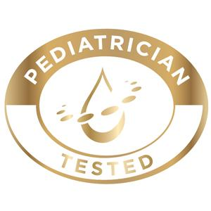 Pediatrician tested