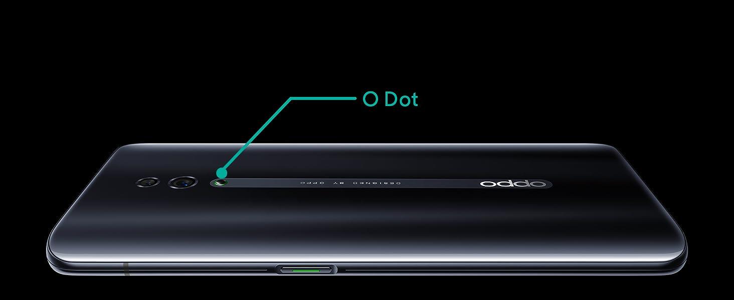 O dot