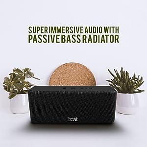 super immersive audio